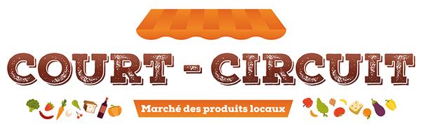 Court-circuit - Marché des produits locaux