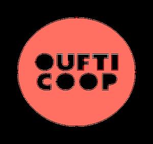 Oufticoop