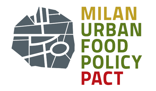 Milan Urban Food Policy Pact